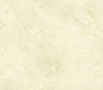 Venetian Plaster White Beige Wallpaper   Textures Wallpaper