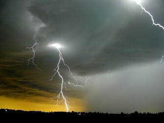 amazing storm pictures collection funky fevar is all about wallpapers