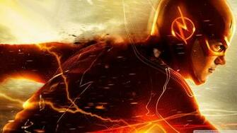 The Flash Concept Art Alternate Reverse Flash Costume Designs