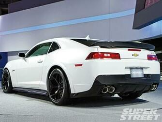 2015 CAMARO Z28 WALLPAPER image galleries   imageKBcom