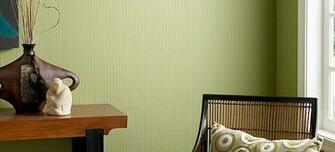 Remove Wallpaper in Tricky Situations