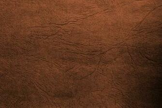 Brown Leather Wallpaper   Brown Photo 28317148