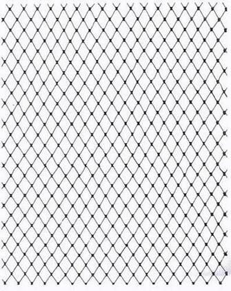 more black mesh iphone wallpaper iphone 3g wallpaper background and