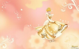 Disney Princess images princess HD wallpaper and background photos