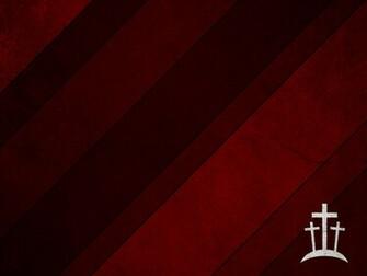 Maroon Powerpoint Background