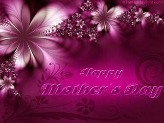 16mothers day wallpaper