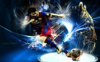 Lionel Messi Wallpapers Photo Pictures HD HD Wallpapers Backgrounds