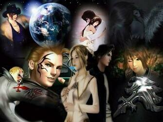 Final Fantasy VIII images Final Fantasy VIII wallpaper photos