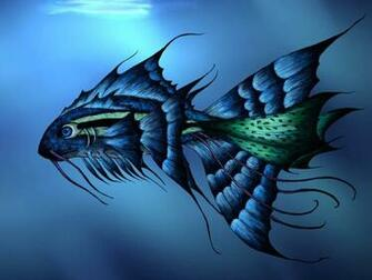 the 3D Fish Wallpapers 3D Fish Desktop Wallpapers 3D Fish Desktop