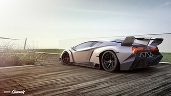 Lamborghini Cars HD wallpapers Download 1080p Ultra HD Wallpapers