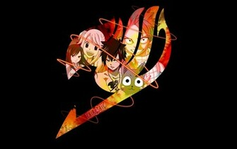 Fairy tail Cool Fairy tail wallpaper
