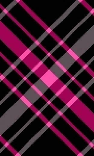 Cool Wallpapers For Mobile Pink black mobile phone
