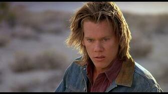 More from Kevin Bacon on a Possible Return to Tremors   Dread Central