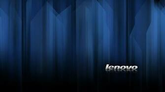 Lenovo 4K Wallpapers   Top Lenovo 4K Backgrounds