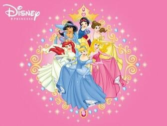 disney princess wallpapers disney princess desktop wallpapers disney