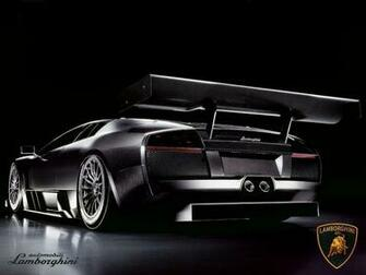 Cool cars wallpapers for desktopCool cars pictures for desktopCool