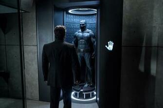 12 Batman V Superman HD Wallpapers   Sharenator