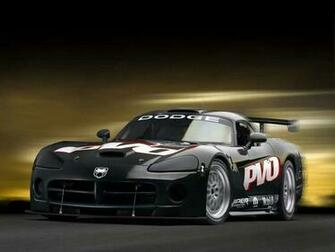 Hd Car wallpapers cool fast cars wallpapers