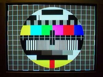 TV Retro Wallpaper 2304x1728 TV Retro Television