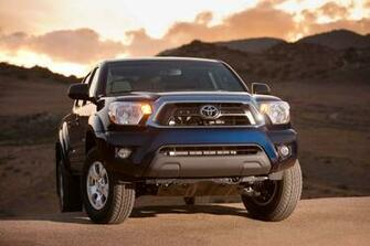 Toyota Tacoma Interior 23858 Hd Wallpapers in Cars   Imagescicom