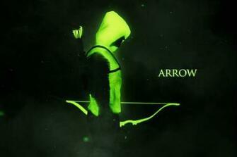 arrow wallpaper cw green green arrow wal Green Arrow Cw Wallpaper