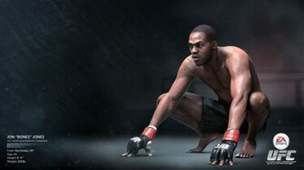 UFC Fighter Jon Jones wallpapers and images   wallpapers pictures