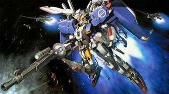 Download Gundam Wallpapers HD Desktop Wallpapers Gundam Wallpapers