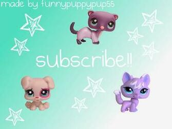 LPS youtube backgrounds   LPS Backgrounds