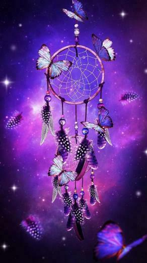 Download Dream catcher wallpaper by georgekev now Browse millions