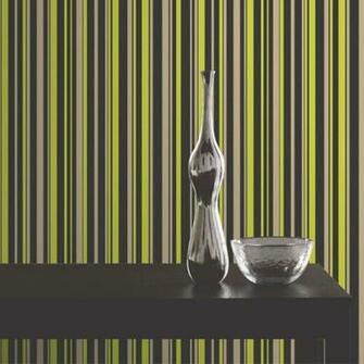 view all fine decor view all wallpaper view all patterned wallpaper