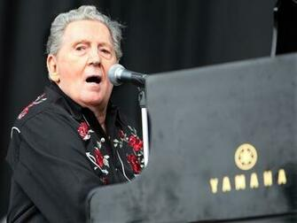 wallpaperJerry Lee Lewis American Rock Roll Country Music