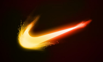 Cool Nike Logos wallpaper Cool Nike Logos hd wallpaper background
