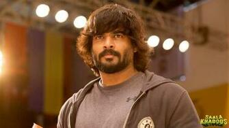 R Madhavan HD Wallpapers R madhavan Movies Latest movies