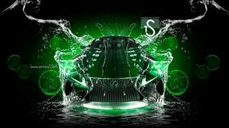 neon cars wallpaper displaying 9 images for cool neon cars wallpaper