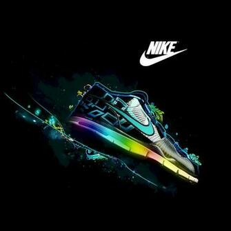 Pics Photos   Nike Football Wallpapers Tattoo Pictures To