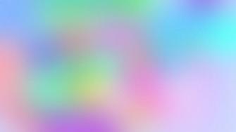 wallpaper pastel sonyrootkit art deviantart