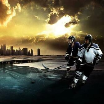 hockey league NHL Wallpapers wallpapers Wallpapers 3D HD