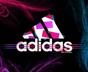 Adidas Wallpapers 2016