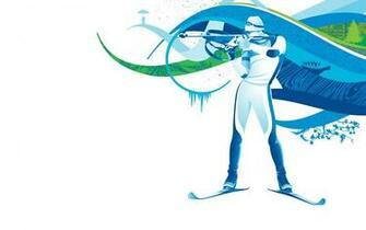 Biathlon Wallpapers and Background Images   stmednet