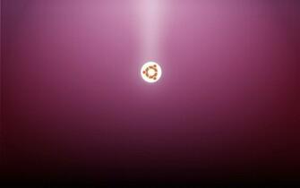 Purple Ubuntu wallpapers Purple Ubuntu stock photos