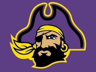East Carolina Pirates