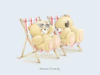 forever friends wallpaper eating icecreamjpg