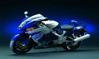 Bike HD Wallpapers for all resolution HD 800x480 Bike Wallpapers