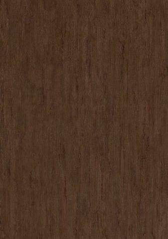 Brown Wood Textured Wallpaper ENC4058   Wallpaper Border Wallpaper