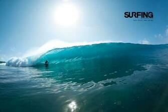 Score   Surf Travel   Surf Trips   Surfing Vacations   Score