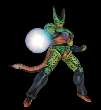 related pictures dragonball z cell phone wallpaper Car Pictures