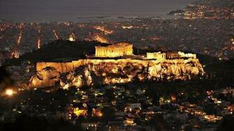 Athens Wallpapers 55001 Kb   4USkY