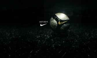 Nike Football Wallpapers Desktop
