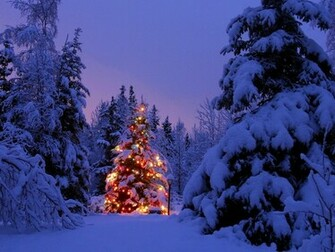 Pictures HD Christmas Wallpapers Desktop Backgrounds Christmas