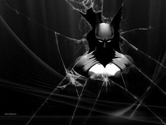 Batman images Batman wallpaper photos 27163409
